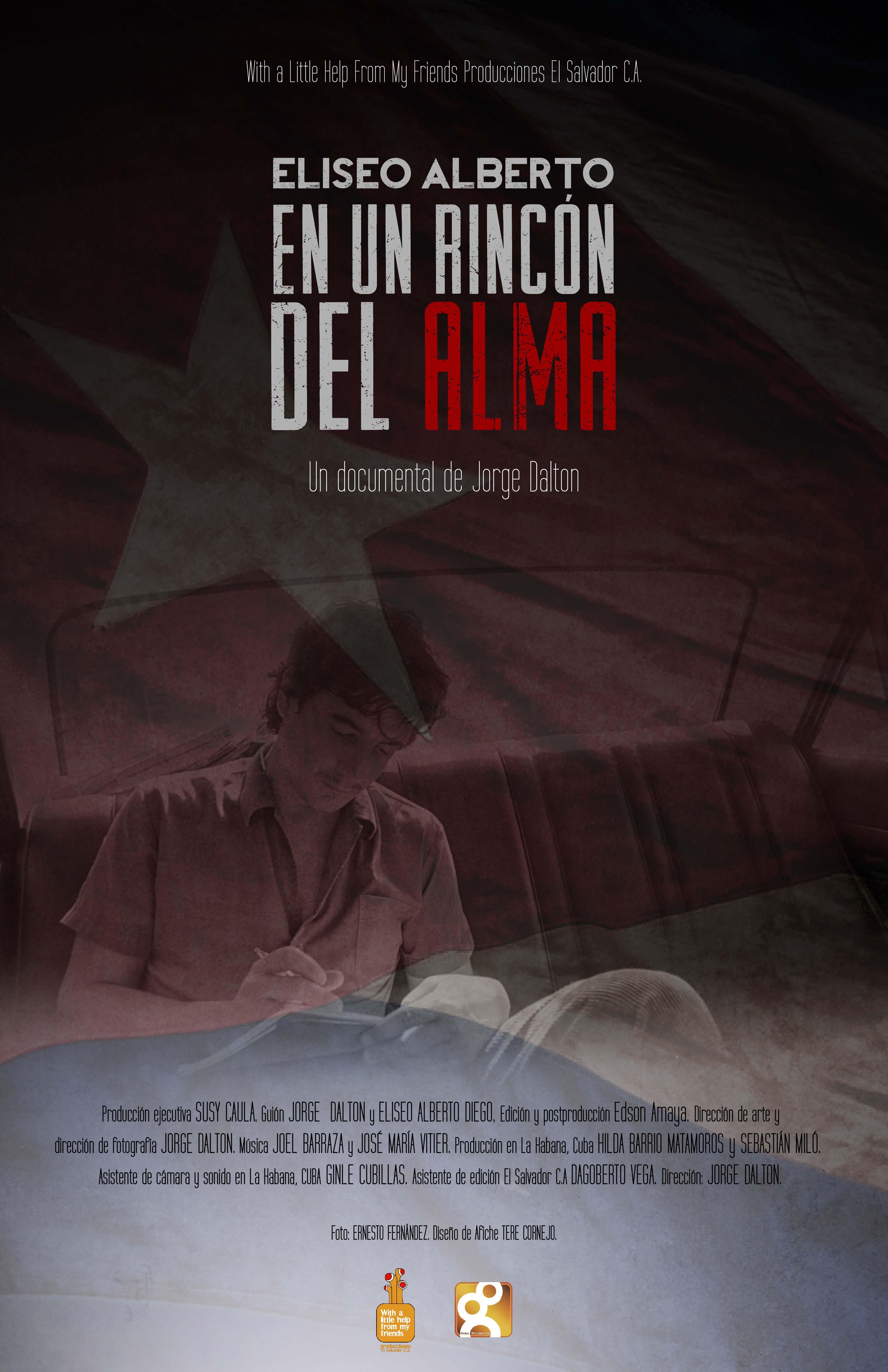 En un rinc n del alma agenda maison de l 39 am rique latine for En un rincon del alma